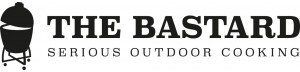 TheBastard logo 300x200 1 1