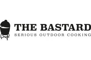 TheBastard logo 300x200 1