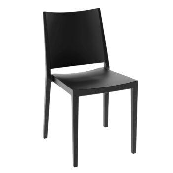 14140201-stapelstoel-elegance-zwart_2