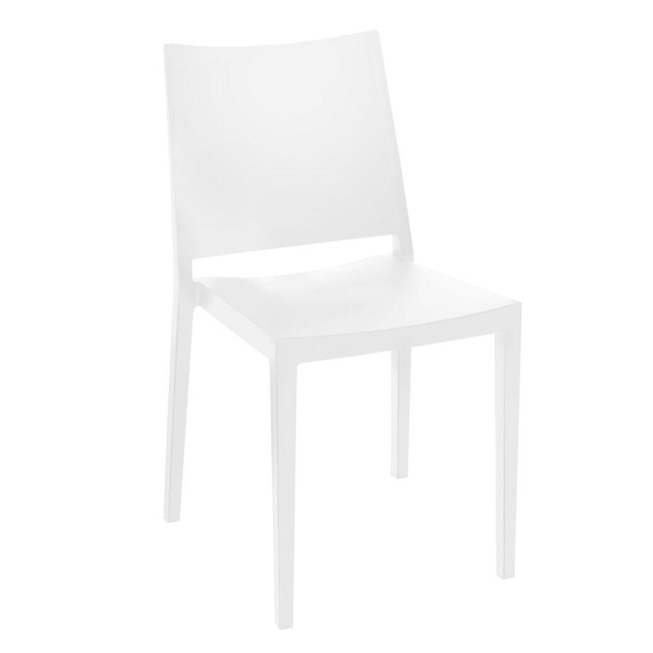 14140202-stapelstoel-elegance-wit_1