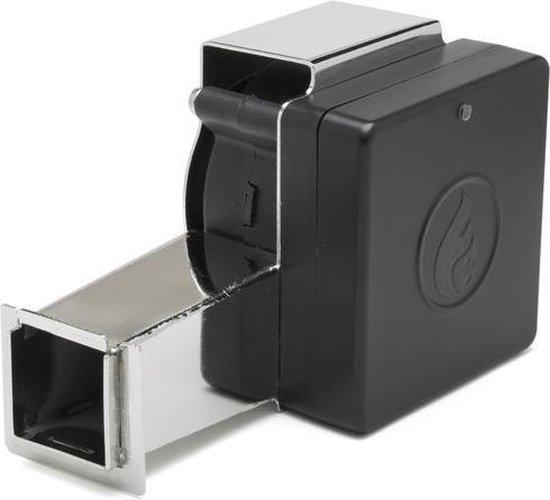Flame Boss 400 kamado smoker controller