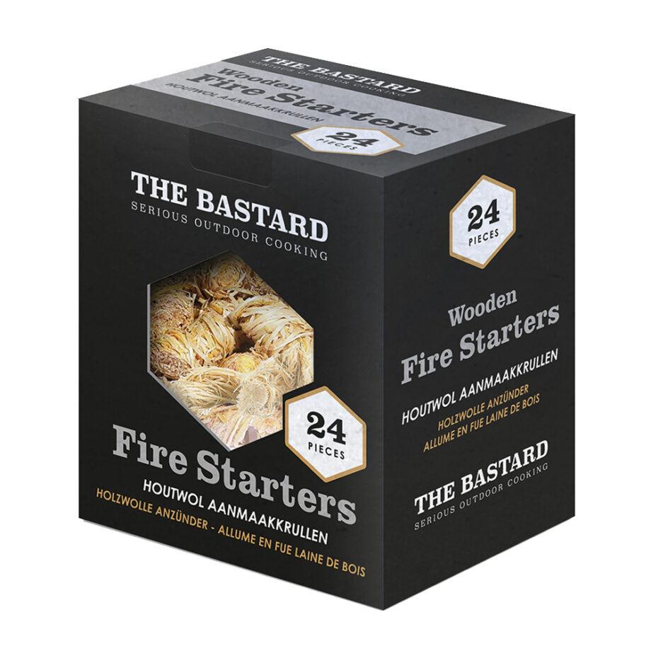 The Bastard Fire-Starters_001