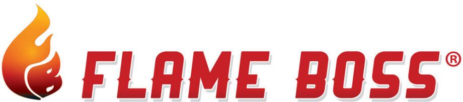 flame boss logo 1
