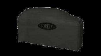 Boretti Cover Luciano BBQ hoes