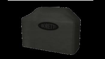 Boretti Cover Maggiore regenhoes