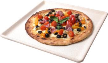Boretti Pietra pizza