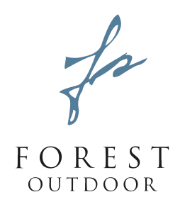 logo-forest-outdoor
