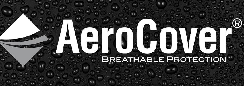 Aerocover Logo