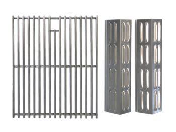 Indu+ Extra grill grid