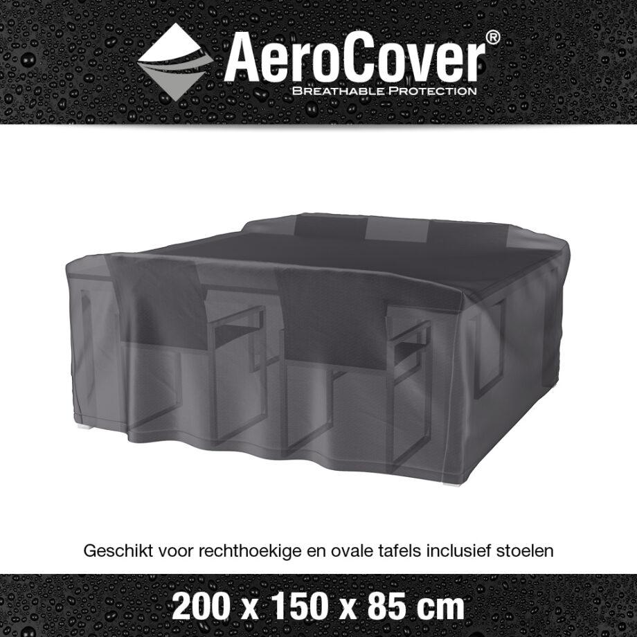 aerocover-tuinsethoes-200x150x85-cm (1)