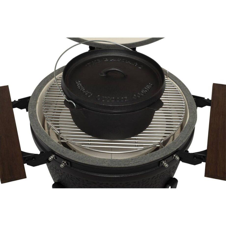 Dutch oven L 1