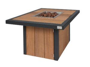 hout met rand vierkant 700x700 400x300 1